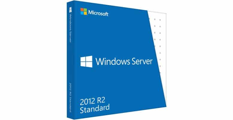 features and benefits of windows 2000 Advantages of ntfs it is recommended that you format all windows 2000   2000 partitions with ntfs instead of fat allows you to use features that are.