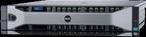 Dell-R730_3_1