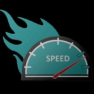fast-servers