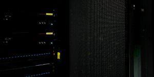 Reseller Website Hosting Server