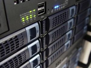 A windows reseller hosting server